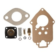 Sierra 23-7200 Carb Kit For Westerbeke