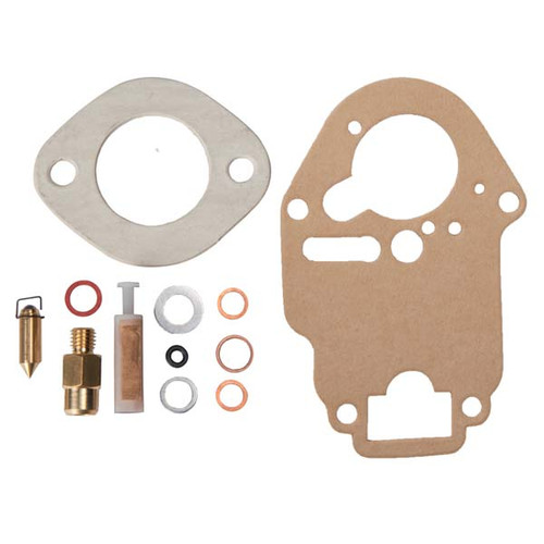 Sierra 23-7201 Carb Kit For Westerbeke