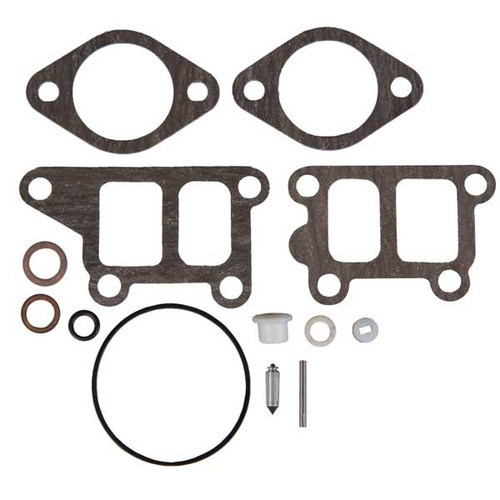 Sierra 23-7202 Carb Kit For Kohler