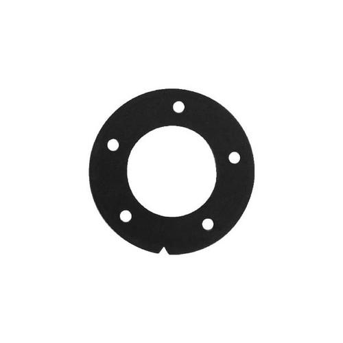 Sierra 64082 Fuel Sender Gasket