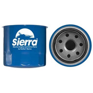 Sierra 23-7740 Fuel Filter For Kohler