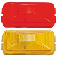 Anderson Replacement Boat Trailer Marker Light