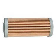 Sierra 23-7751 Fuel Filter For Kohler