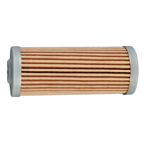 Sierra 23-7751 Fuel Filter For Kohler