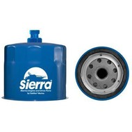 Sierra 23-7760 Fuel Filter For Onan