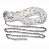 Lewmar Premium 3-Strand Anchor Rodes