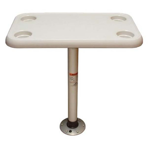 Springfield Rectangle Table Package