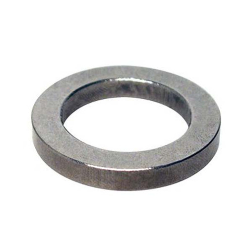 THRUST RING