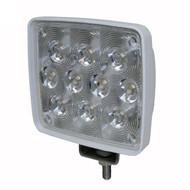 TH Marine LED Spreader Light