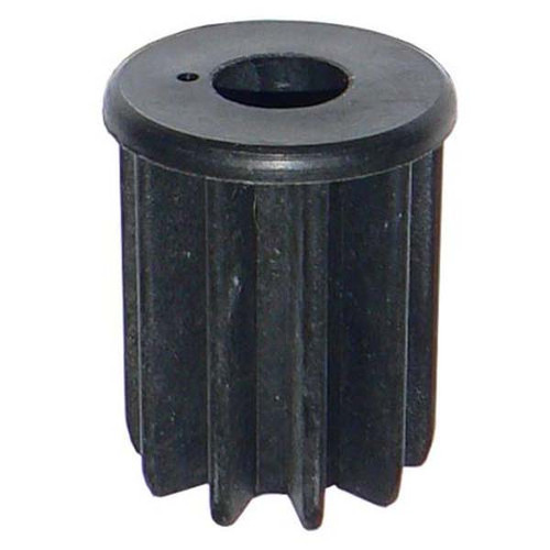 "Taper Lock 2"" Bushing"