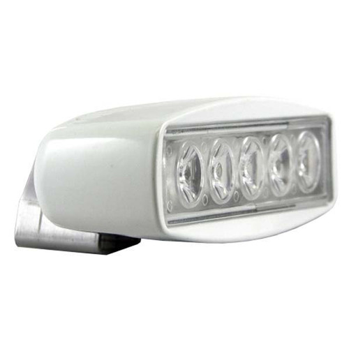 TH Marine LED Super Spreader Light
