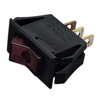 Sea Dog Marine Small Rocker Switch