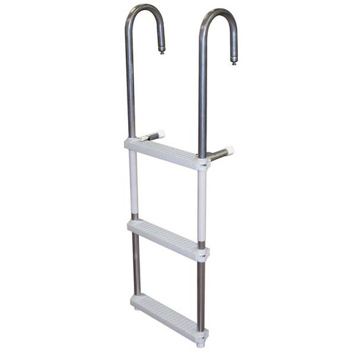 Removable Pontoon Swim Ladder Wholesale Marine