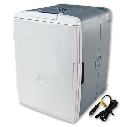 Igloo Iceless 40 Quart Electric Cooler