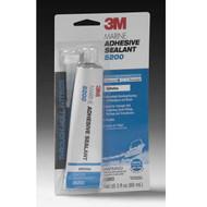 3M 5200 Polyurethane Adhesive Sealant