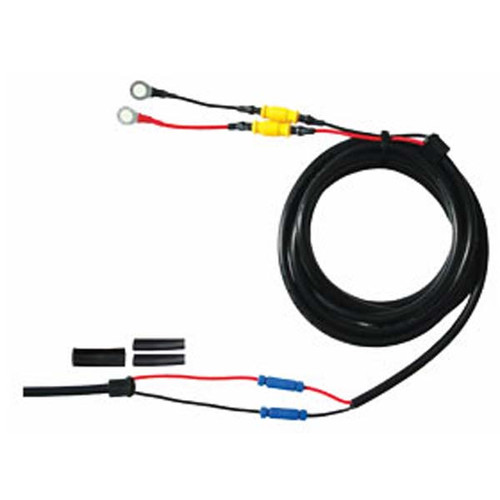 Battery Charge Cable Extension