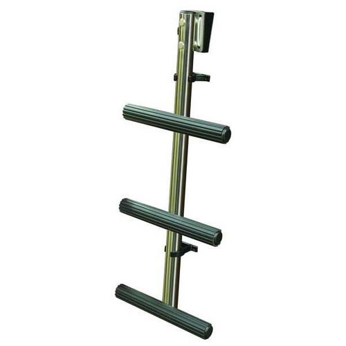 JIF Sport/Diver Ladder