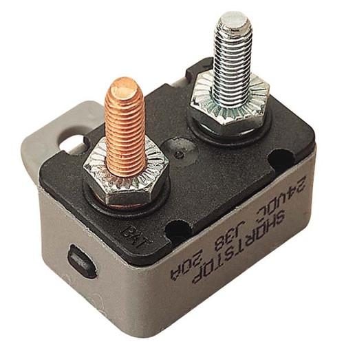 sea dog resettable circuit breakers marine fuses rh wholesalemarine com