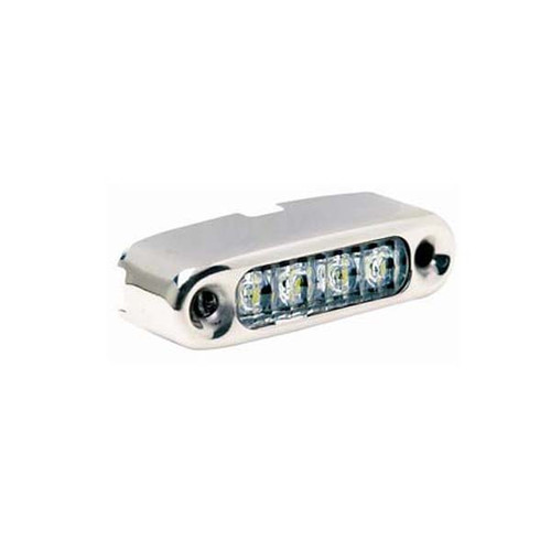 Attwood Led Micro Courtesy Lights
