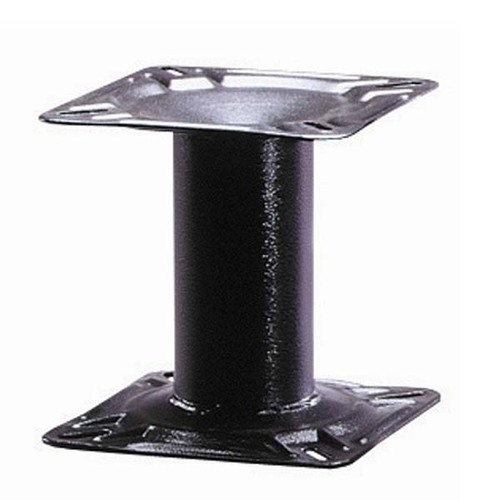 Springfield Economy Boat Seat Pedestals