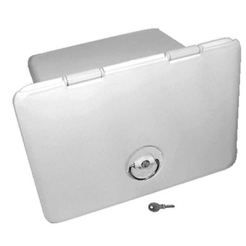 T&H Marine Tackle Tray Box