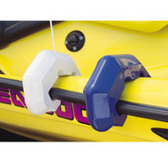Taylor Made Pwc (Personal Watercraft) Fender