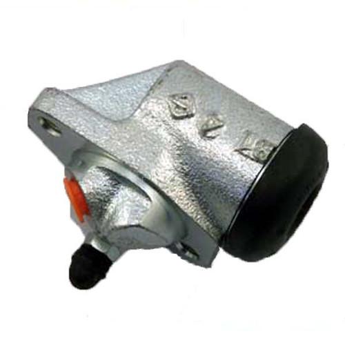 Trailer Brake Wheel Cylinder