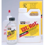 "BoatLife ""Git""-Rot Epoxy Kit"