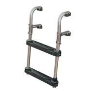 JIF Transom Ladder