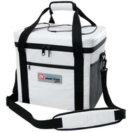 Igloo Marine Ultra Soft Cooler - Square