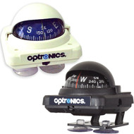 Optronics Low Profile Marine Compass
