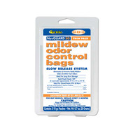 Mold and Mildew Odor Control NosGuard
