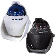 Optronics Zero Spin Marine Compass