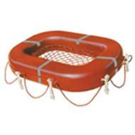 Cal-June Life Float 1300 Series