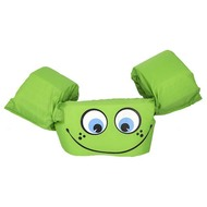 Stearns Puddle Jumper - Green