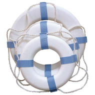 Taylor Made Decorative Ring Buoy