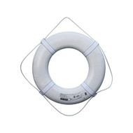 Cal-June USCG Approved Boat Life Ring