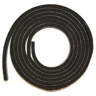 Taco Metals Neoprene Hatch Seal Tape