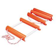 Sea Dog Portable Boarding Ladders