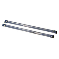 Taylor Made Bimini - Canopy Top Aluminum Slide Assemblies