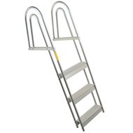 Garelick Aluminum Dock Ladder