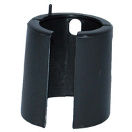 Springfield Replacement Seat Swivel Bushing
