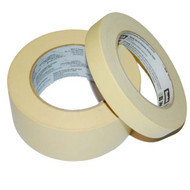 All Purpose Marine Masking Tape