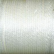 Aamstrand Solid Braid Nylon Rope - Bulk