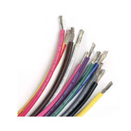 Ancor 16 Gauge Tinned Primary Marine Wire - Assorted Colors
