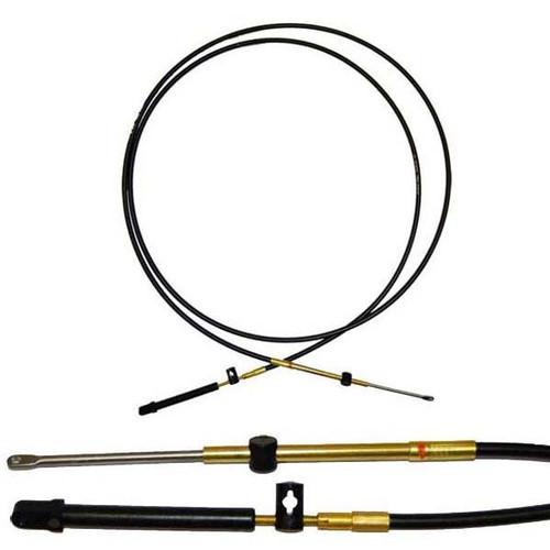 Teleflex CCX179 TFXtreme Control Cable Mercury