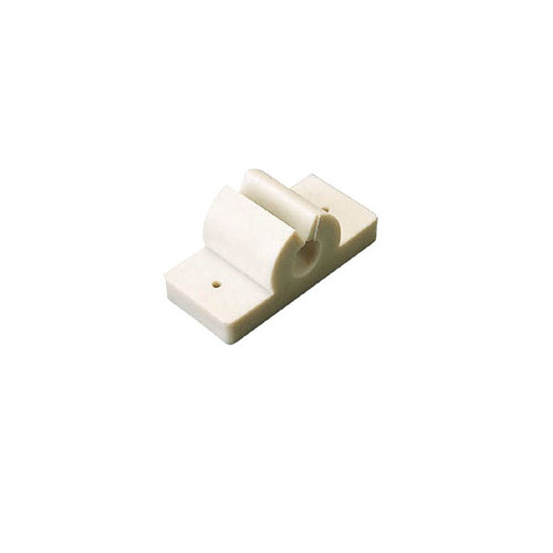 Sea Dog Marine Antenna Clip