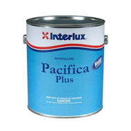Interlux Pacifica Plus Antifouling Marine Paint
