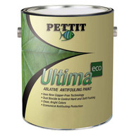 Pettit Ultima ECO Ablative Antifouling Paint