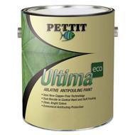 Pettit Ultima ECO Ablative Antifouling Paint